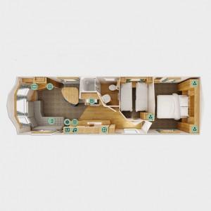 Ashurst---32-x-10-2-bed
