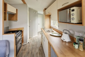 Ashurst-kitchen_0